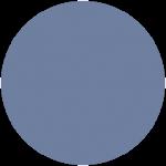 MicroMBA color 1