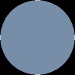 MicroMBA color 2