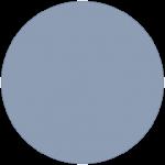 MicroMBA color 3