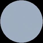 MicroMBA color 4