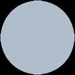 MicroMBA color 5