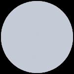 MicroMBA color 6