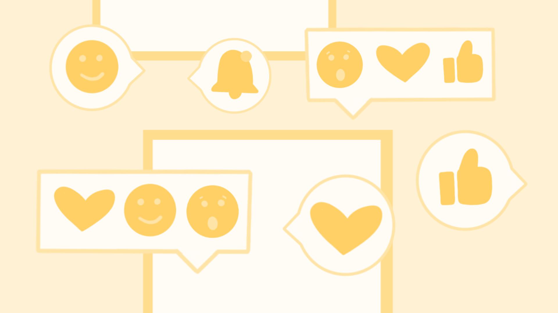 mejorar imagen empresa en instagram