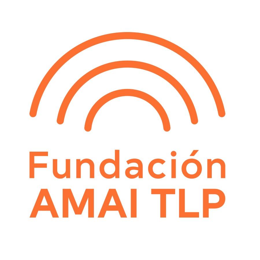 Logo AMAI TLP