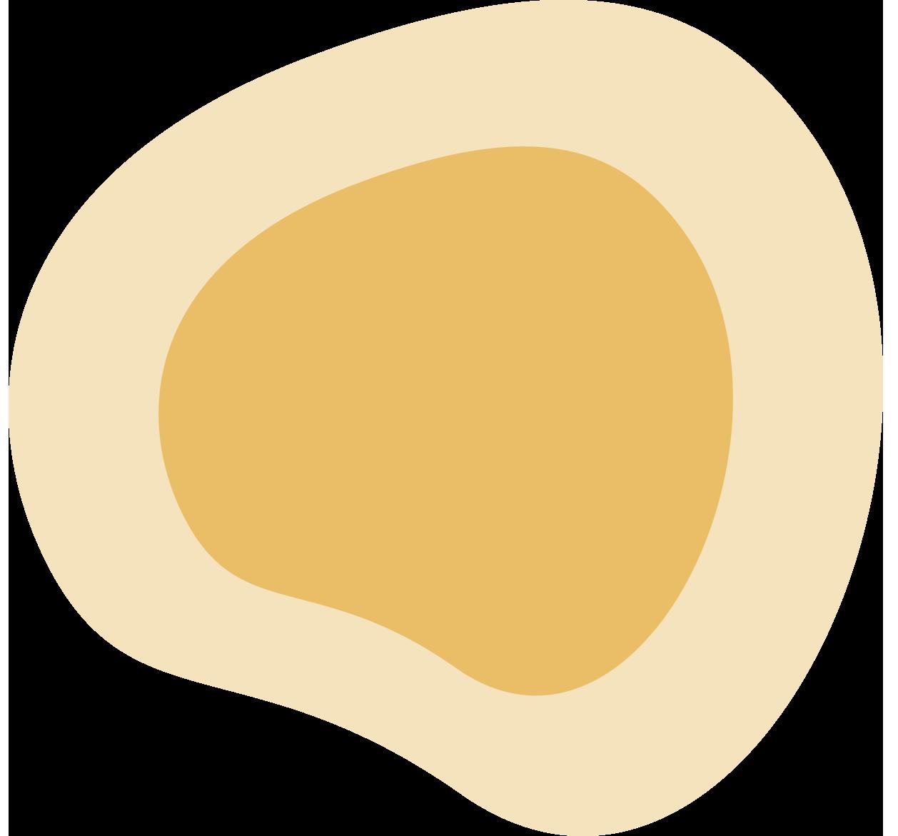 Color amarillo