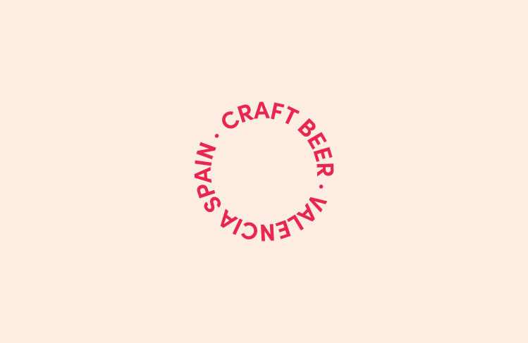 Sello Craft Beer
