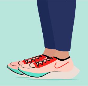 TAOMA Fisioterapia deportiva
