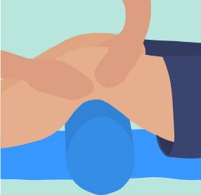 TAOMA Fisioterapia